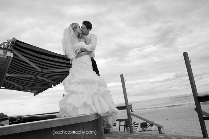 Sharing a kiss  (c) LAA Photography
