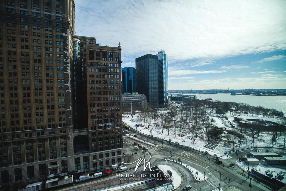 NY-Wedding-Photography-Ritz-Carlton-Battery-Park-002