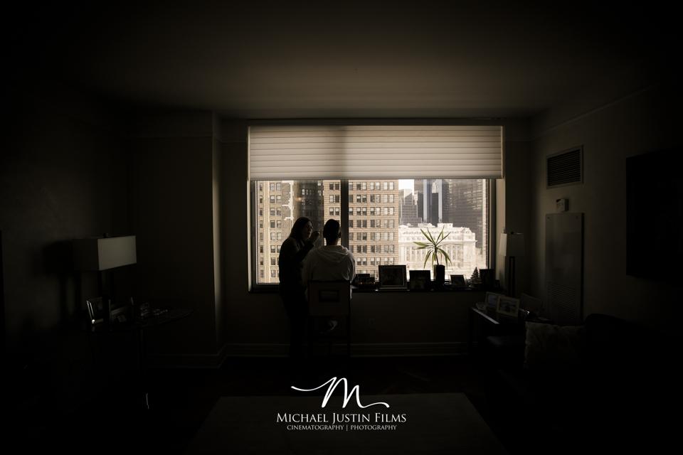 NY-Wedding-Photography-Ritz-Carlton-Battery-Park-0005