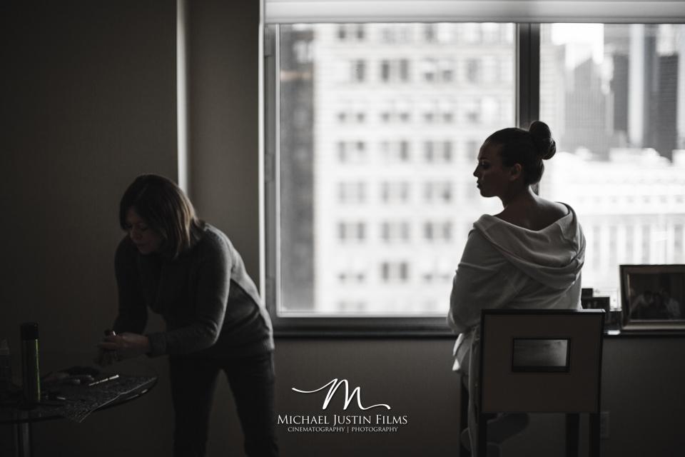 NY-Wedding-Photography-Ritz-Carlton-Battery-Park-0011