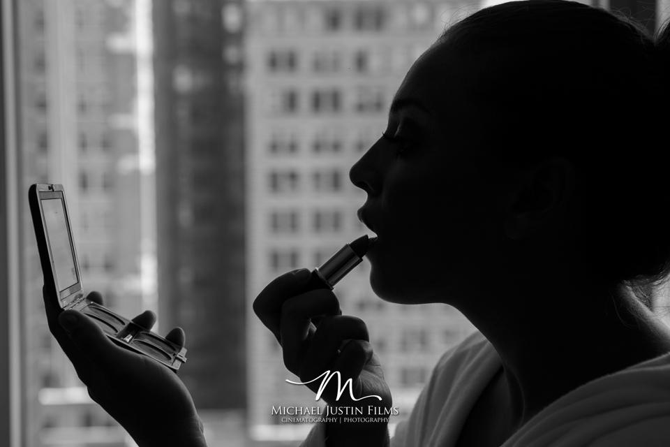 NY-Wedding-Photography-Ritz-Carlton-Battery-Park-0015