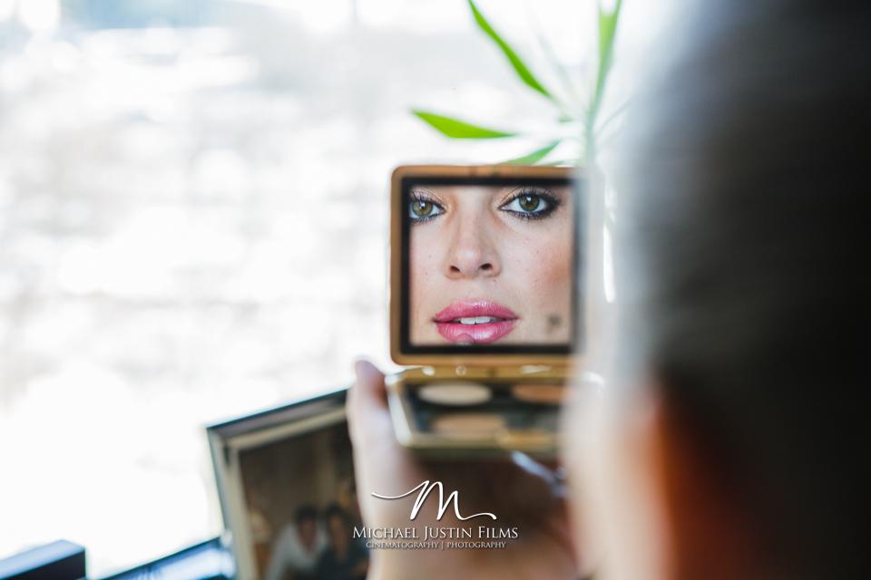 NY-Wedding-Photography-Ritz-Carlton-Battery-Park-0017