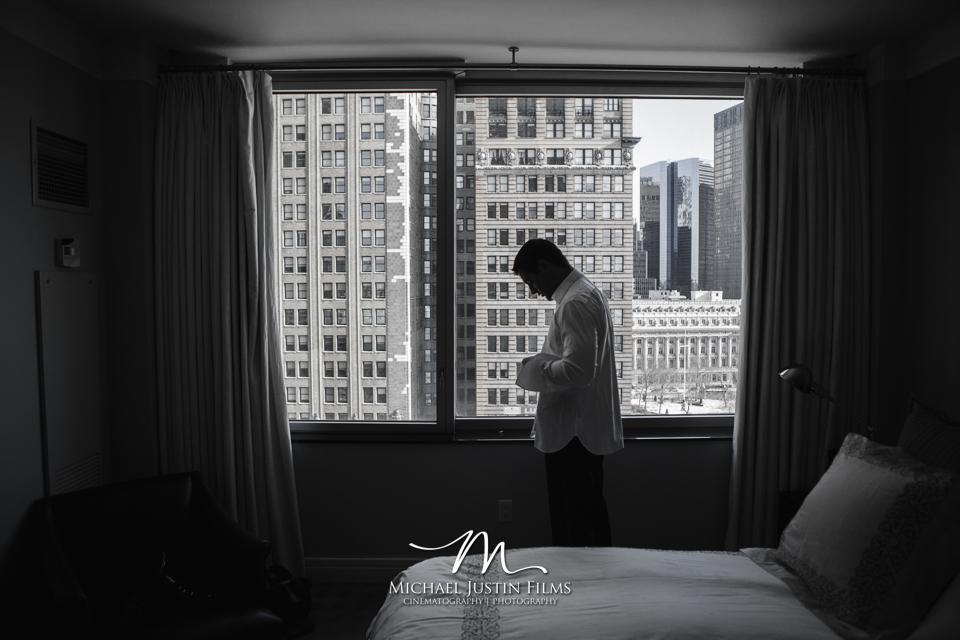 NY-Wedding-Photography-Ritz-Carlton-Battery-Park-0033