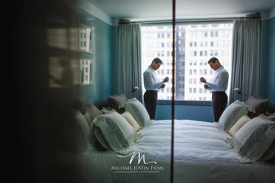 NY-Wedding-Photography-Ritz-Carlton-Battery-Park-0035