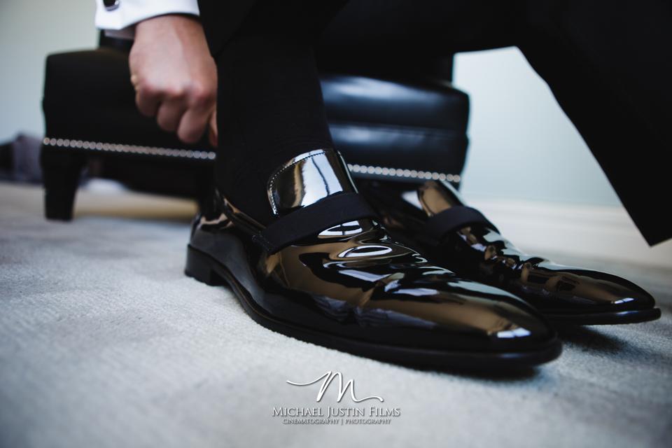 NY-Wedding-Photography-Ritz-Carlton-Battery-Park-0041