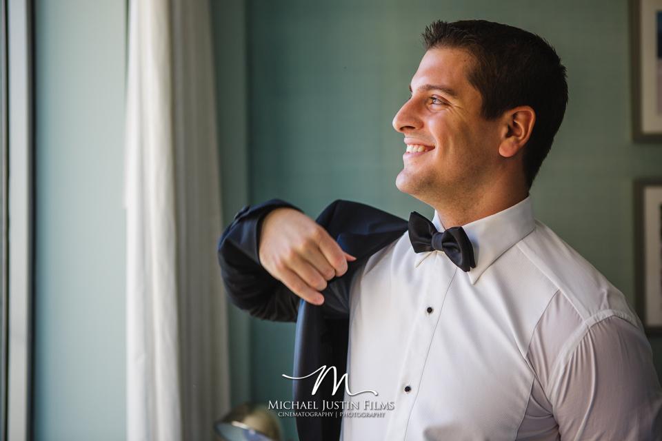 NY-Wedding-Photography-Ritz-Carlton-Battery-Park-0048