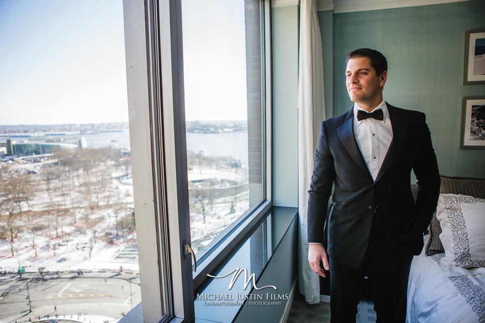 NY-Wedding-Photography-Ritz-Carlton-Battery-Park-0050