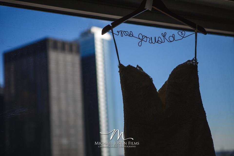 NY-Wedding-Photography-Ritz-Carlton-Battery-Park-0052