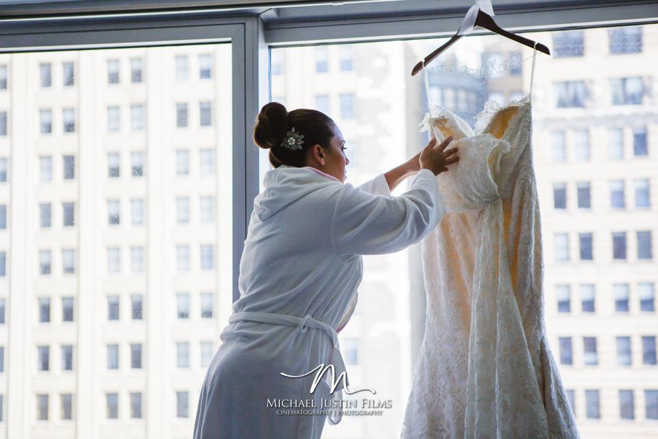 NY-Wedding-Photography-Ritz-Carlton-Battery-Park--0053