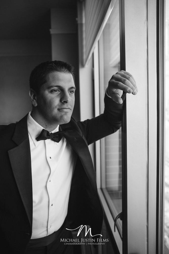 NY-Wedding-Photography-Ritz-Carlton-Battery-Park-0058