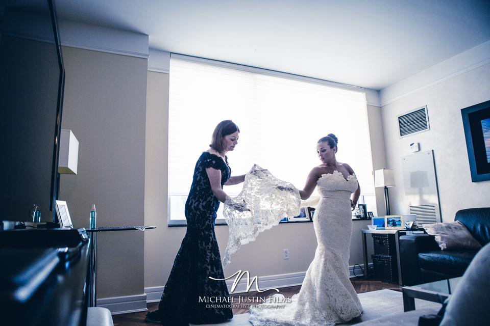 NY-Wedding-Photography-Ritz-Carlton-Battery-Park-0065