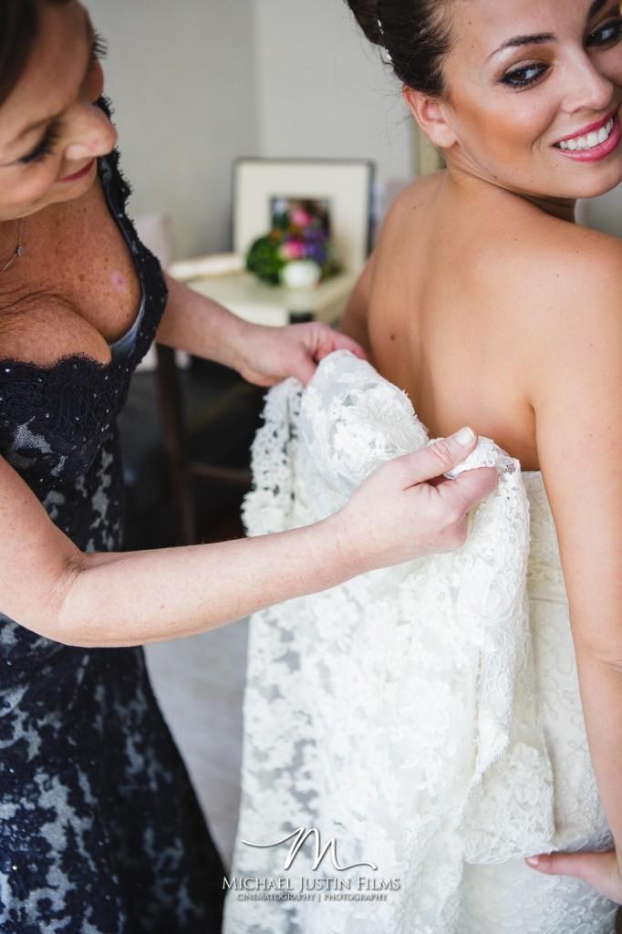 NY-Wedding-Photography-Ritz-Carlton-Battery-Park-0067