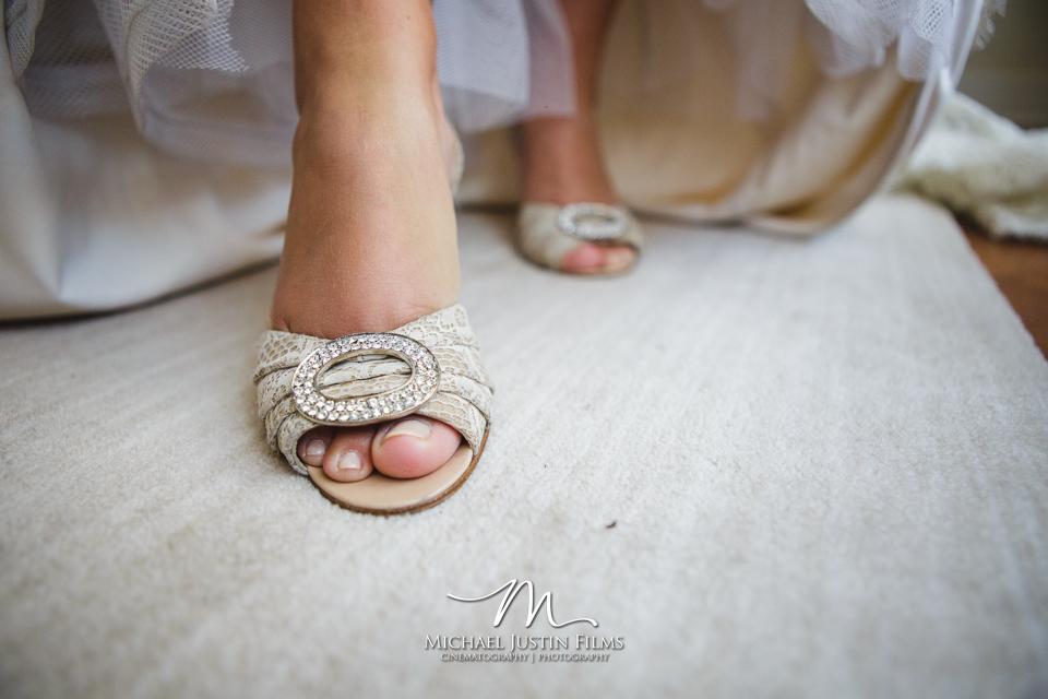 NY-Wedding-Photography-Ritz-Carlton-Battery-Park-0073