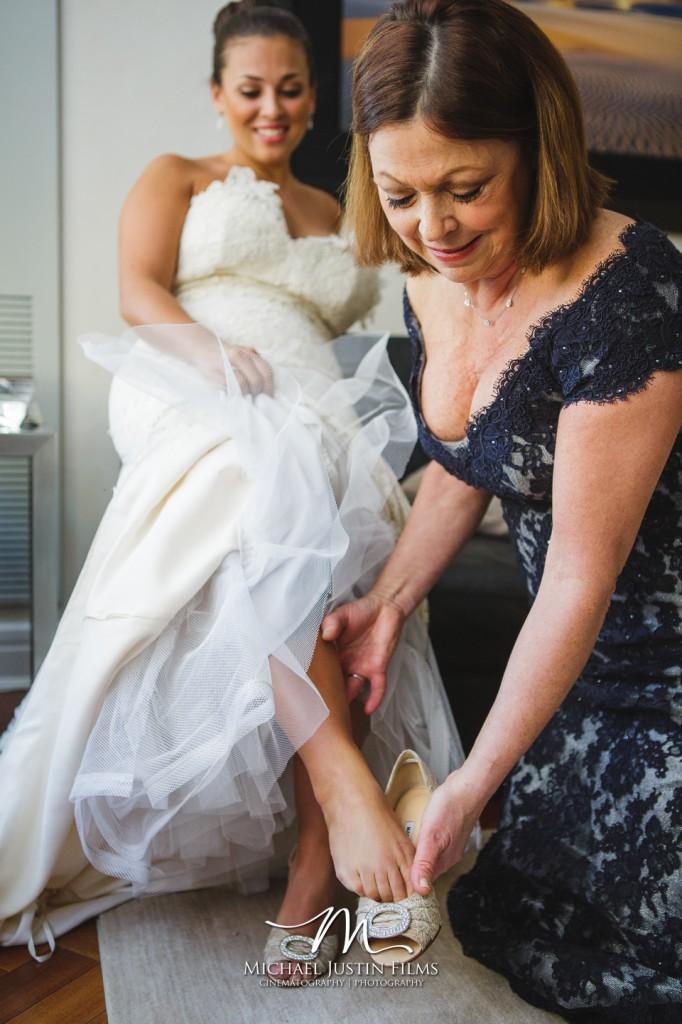 NY-Wedding-Photography-Ritz-Carlton-Battery-Park-0074