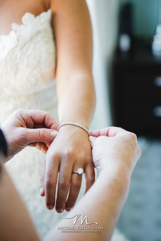 NY-Wedding-Photography-Ritz-Carlton-Battery-Park-0077