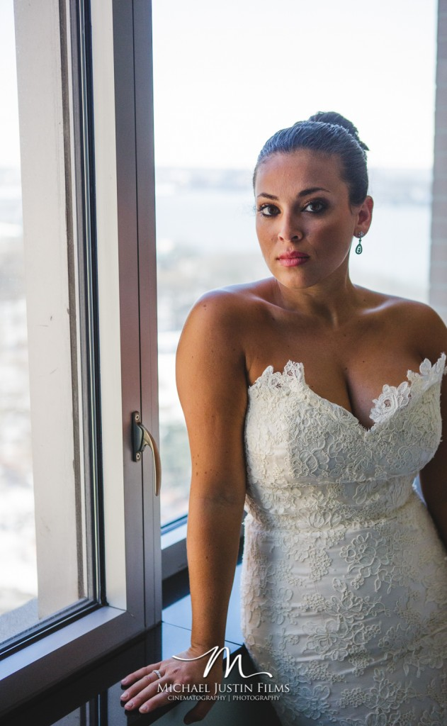 NY-Wedding-Photography-Ritz-Carlton-Battery-Park-0078