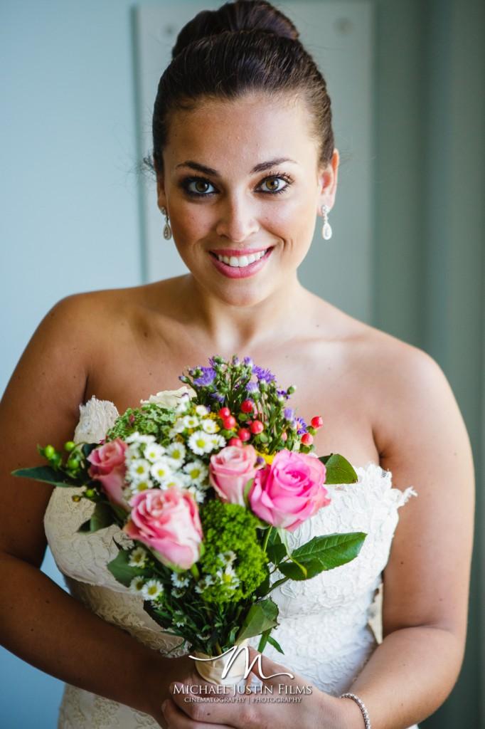 NY-Wedding-Photography-Ritz-Carlton-Battery-Park-0080