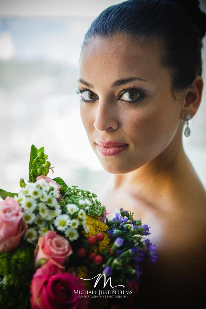 NY-Wedding-Photography-Ritz-Carlton-Battery-Park-0082