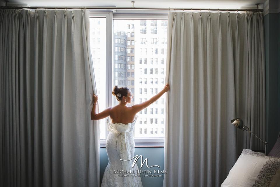 NY-Wedding-Photography-Ritz-Carlton-Battery-Park-0085