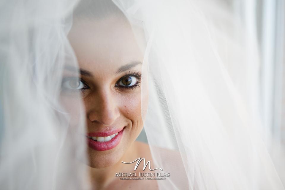 NY-Wedding-Photography-Ritz-Carlton-Battery-Park-0088