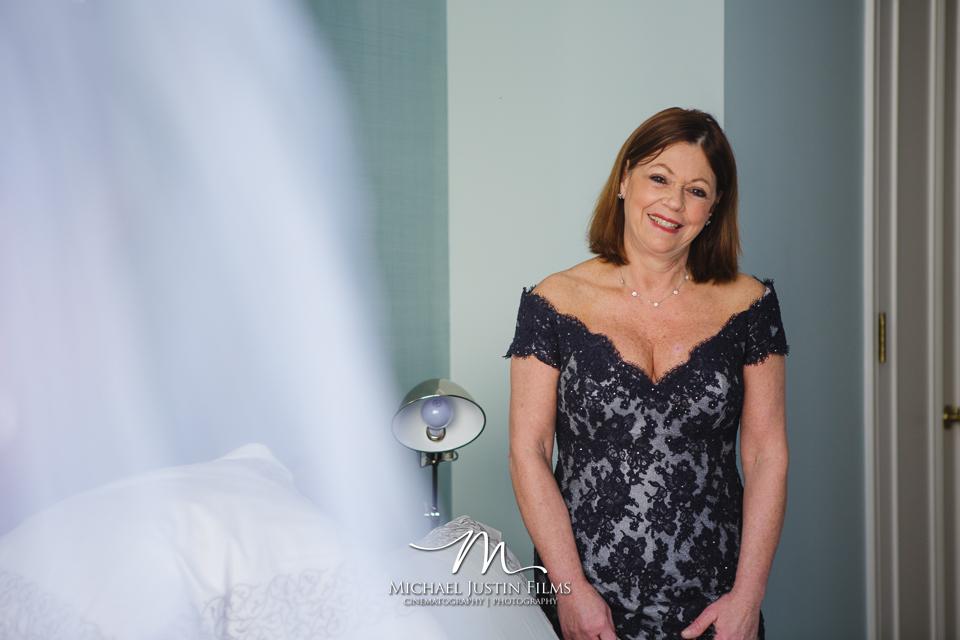 NY-Wedding-Photography-Ritz-Carlton-Battery-Park-