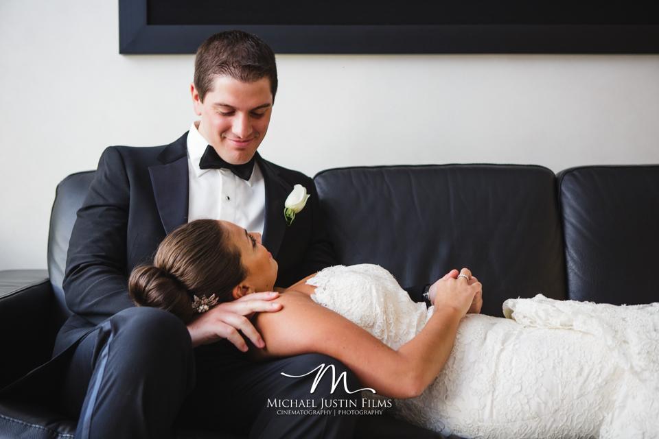 NY-Wedding-Photography-Ritz-Carlton-Battery-Park-0092
