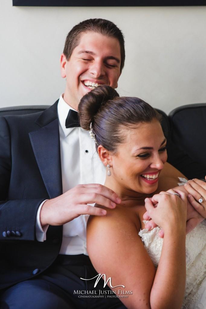 NY-Wedding-Photography-Ritz-Carlton-Battery-Park-0093