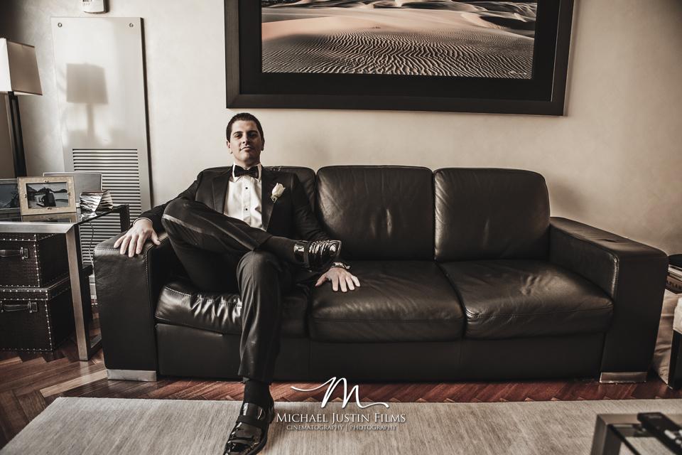 NY-Wedding-Photography-Ritz-Carlton-Battery-Park-0095