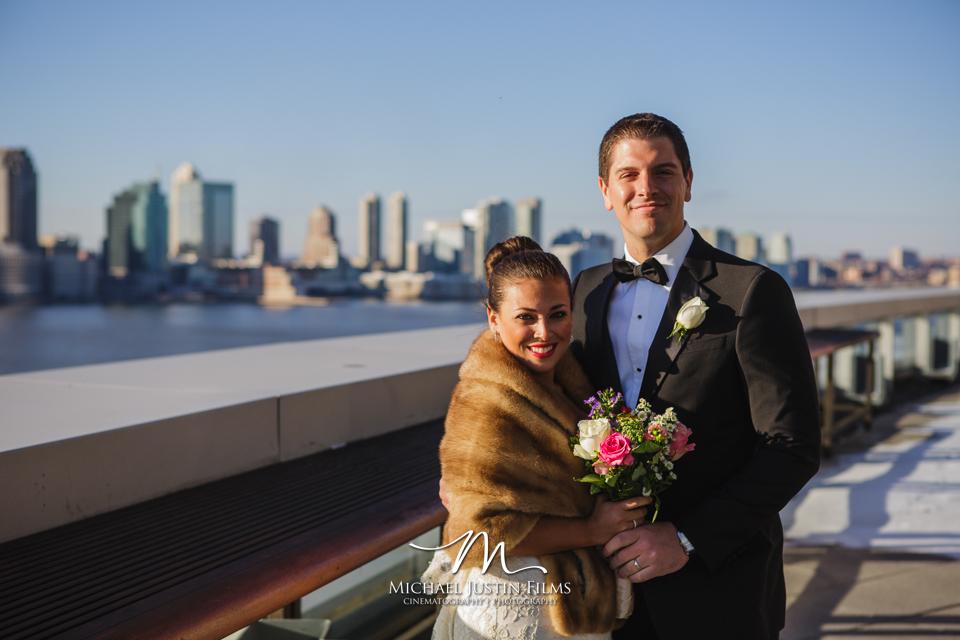 NY-Wedding-Photography-Ritz-Carlton-Battery-Park-0097