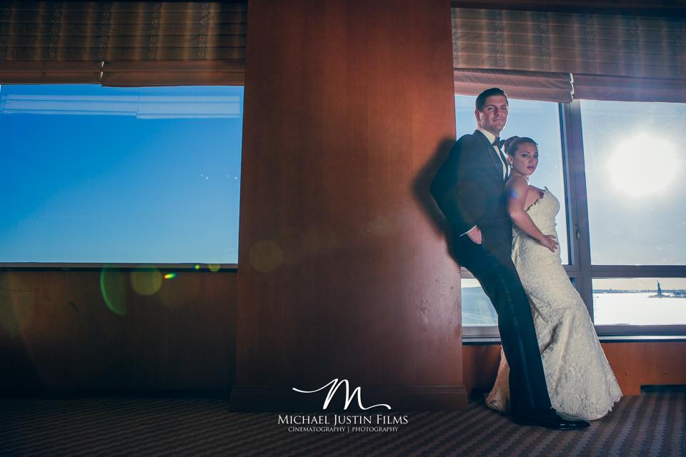 NY-Wedding-Photography-Ritz-Carlton-Battery-Park-0099