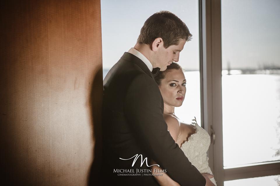 NY-Wedding-Photography-Ritz-Carlton-Battery-Park-0100