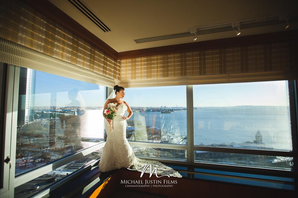 NY-Wedding-Photography-Ritz-Carlton-Battery-Park-0103