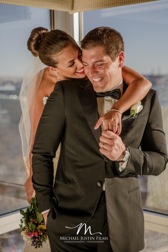 NY-Wedding-Photography-Ritz-Carlton-Battery-Park-0106