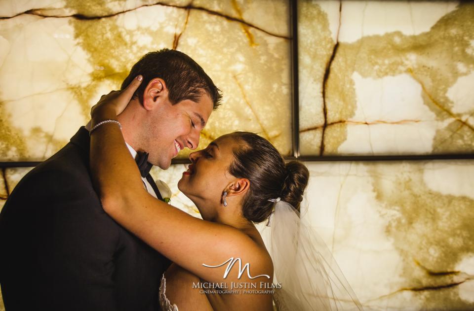 NY-Wedding-Photography-Ritz-Carlton-Battery-Park-0107