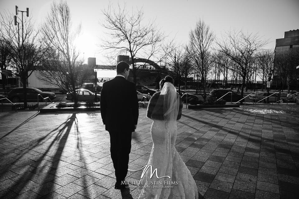 NY-Wedding-Photography-Ritz-Carlton-Battery-Park-0109