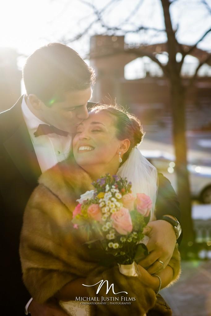 NY-Wedding-Photography-Ritz-Carlton-Battery-Park-0111