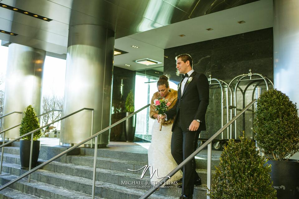 NY-Wedding-Photography-Ritz-Carlton-Battery-Park-0113