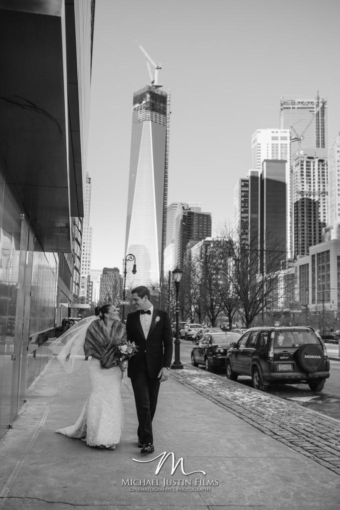 NY-Wedding-Photography-Ritz-Carlton-Battery-Park-0116