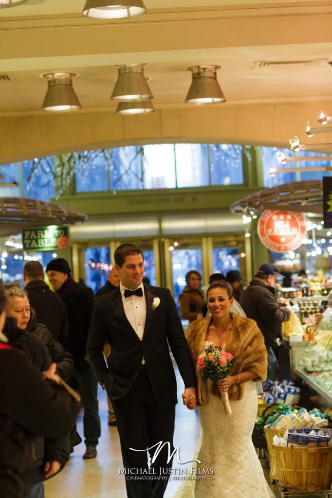NY-Wedding-Photography-Ritz-Carlton-Battery-Park-0123