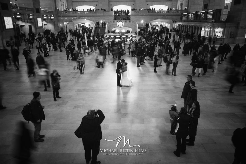 NY-Wedding-Photography-Ritz-Carlton-Battery-Park-0129