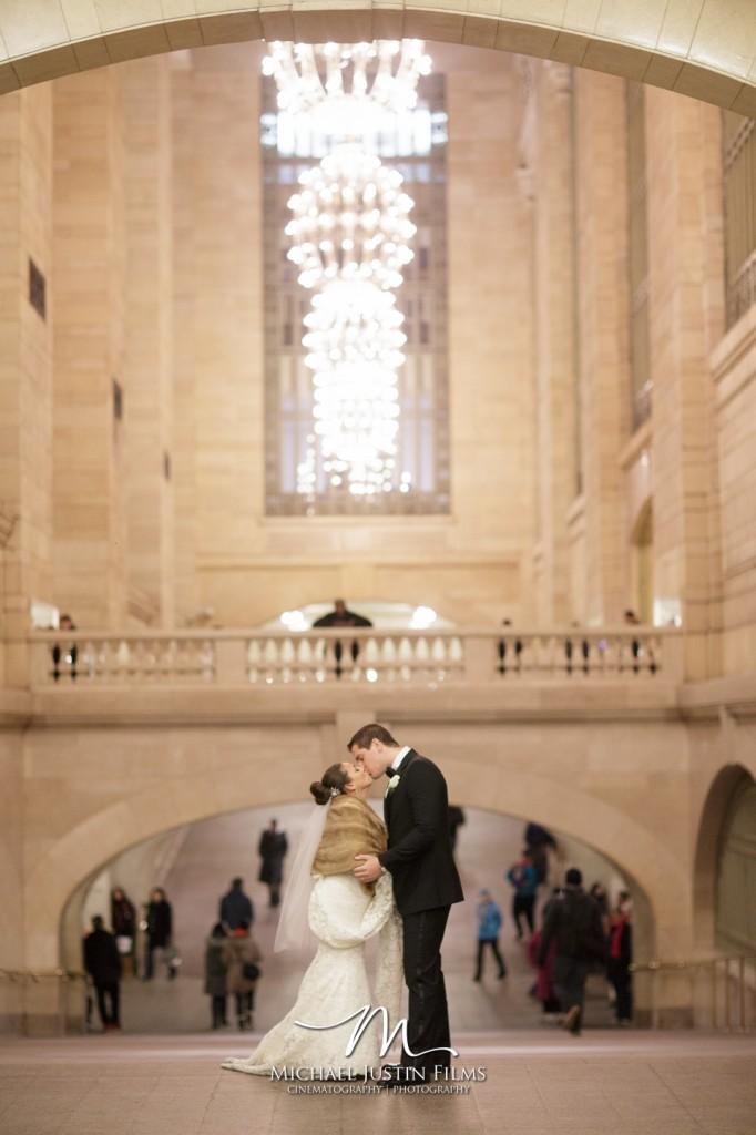 NY-Wedding-Photography-Ritz-Carlton-Battery-Park-0134