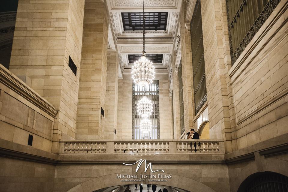 NY-Wedding-Photography-Ritz-Carlton-Battery-Park-0138