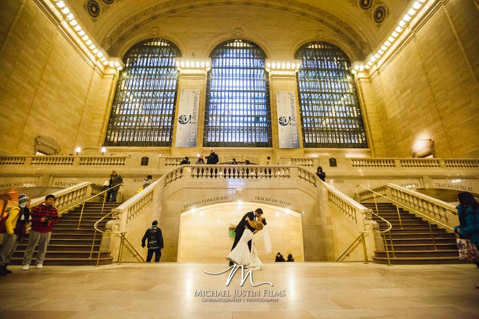 NY-Wedding-Photography-Ritz-Carlton-Battery-Park-0139