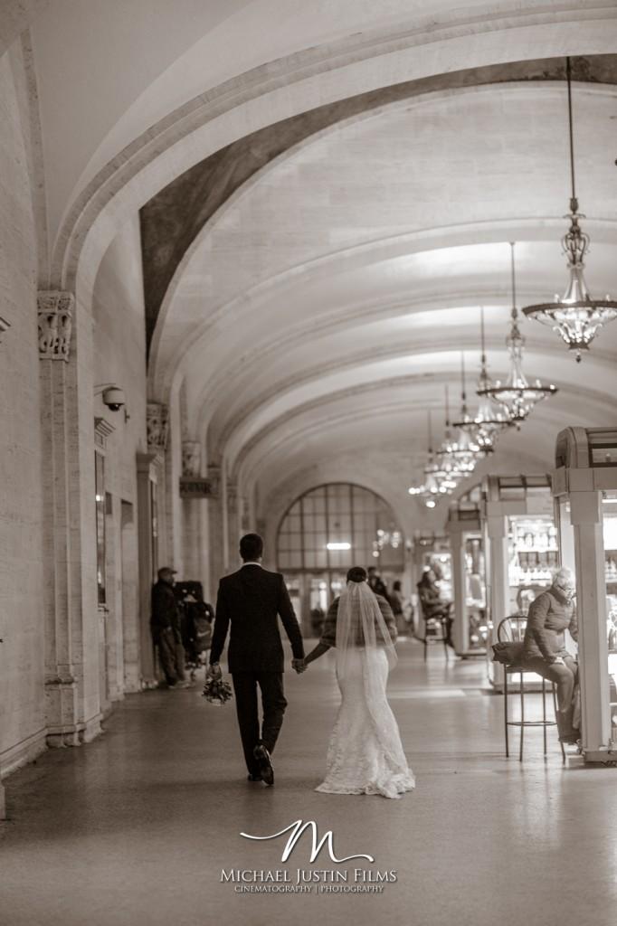 NY-Wedding-Photography-Ritz-Carlton-Battery-Park-0140