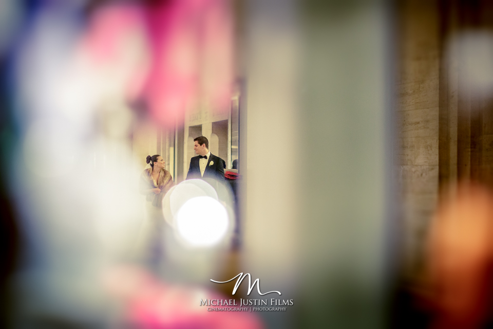 NY-Wedding-Photography-Ritz-Carlton-Battery-Park-0141
