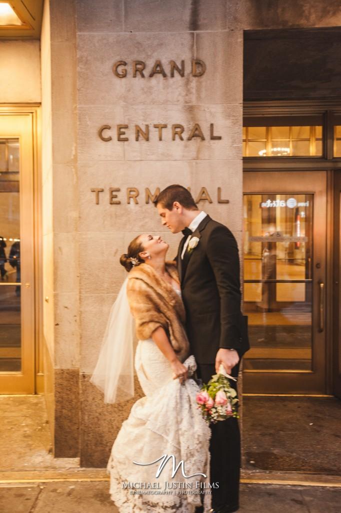 NY-Wedding-Photography-Ritz-Carlton-Battery-Park-0144