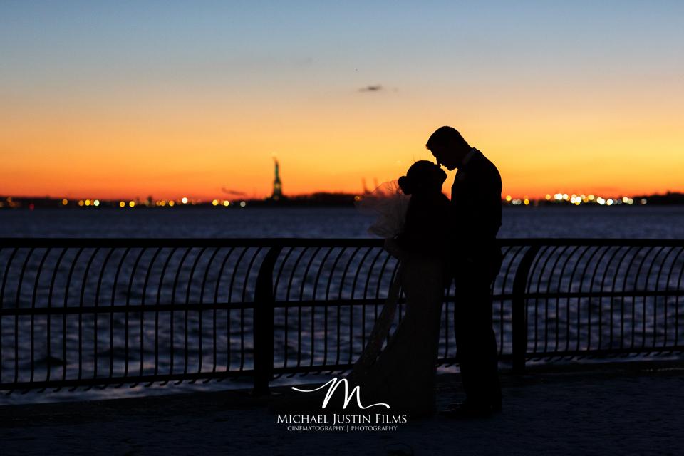 NY-Wedding-Photography-Ritz-Carlton-Battery-Park-0150
