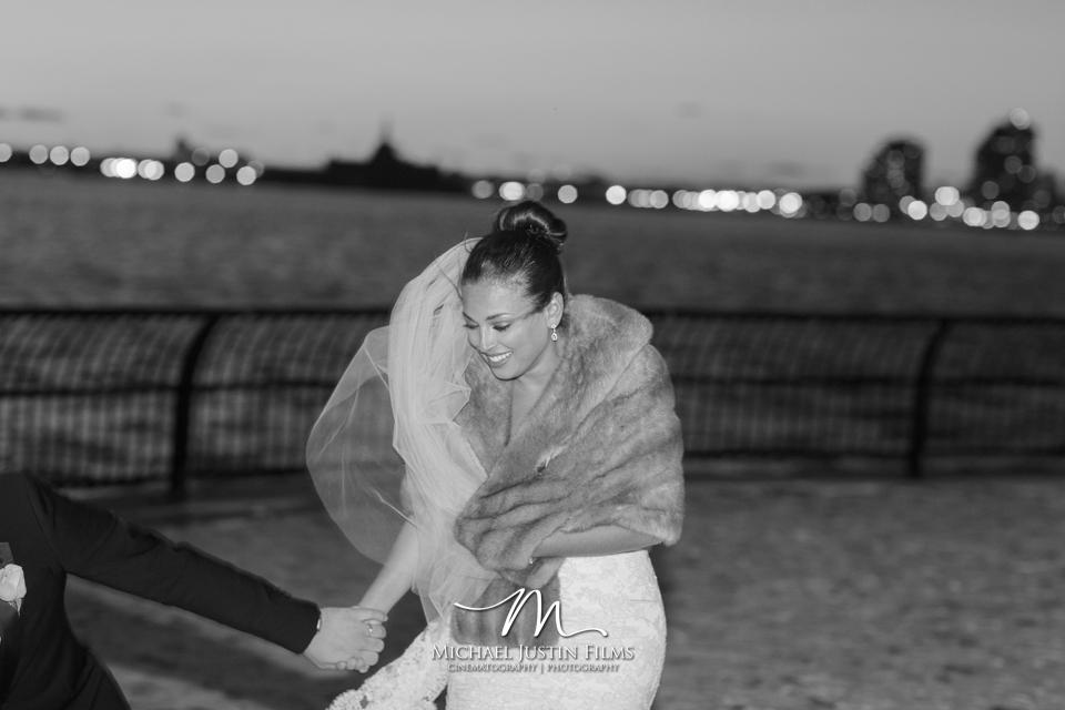 NY-Wedding-Photography-Ritz-Carlton-Battery-Park-0151
