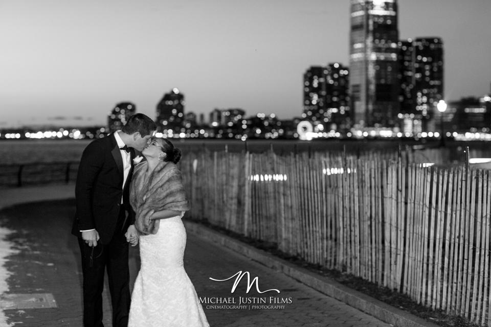 NY-Wedding-Photography-Ritz-Carlton-Battery-Park-0152