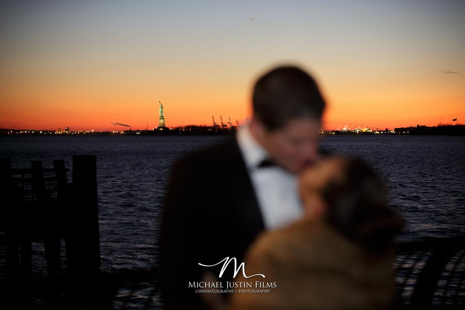 NY-Wedding-Photography-Ritz-Carlton-Battery-Park-0154